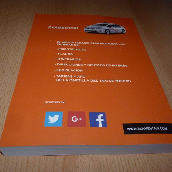 contraportada 3 temario taxi 2017