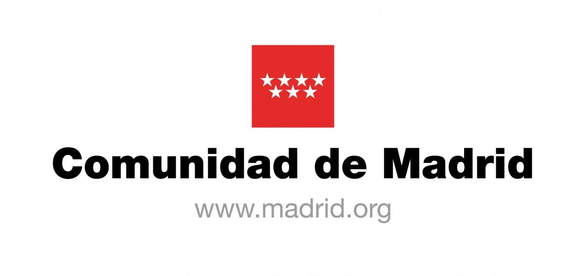 reglamento del taxi de madrid