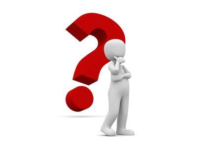 preguntas del examen del taxi