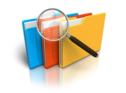 revisión administrativa anual