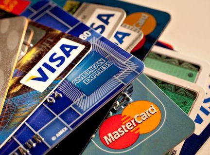 Cobro con tarjeta obligatorio