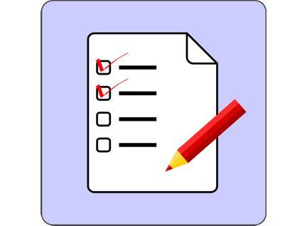 Resultados del Examen de la Credencial: Consulta tu nota