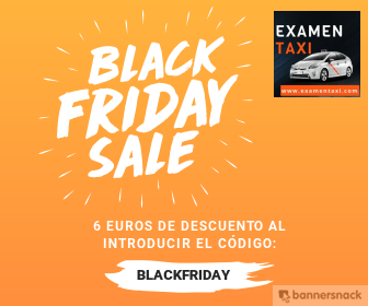 blackfriday examentaxi