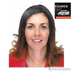 Examen de Taxista de Madrid: Entrevista