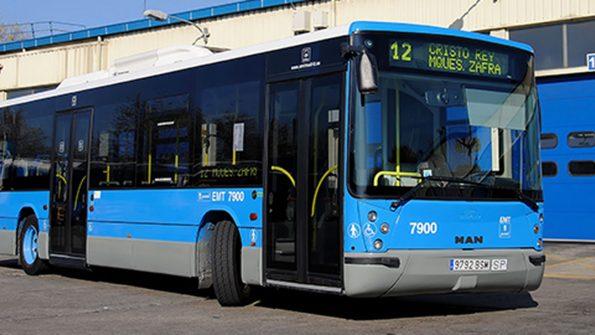 autobuses-EMT-categoria