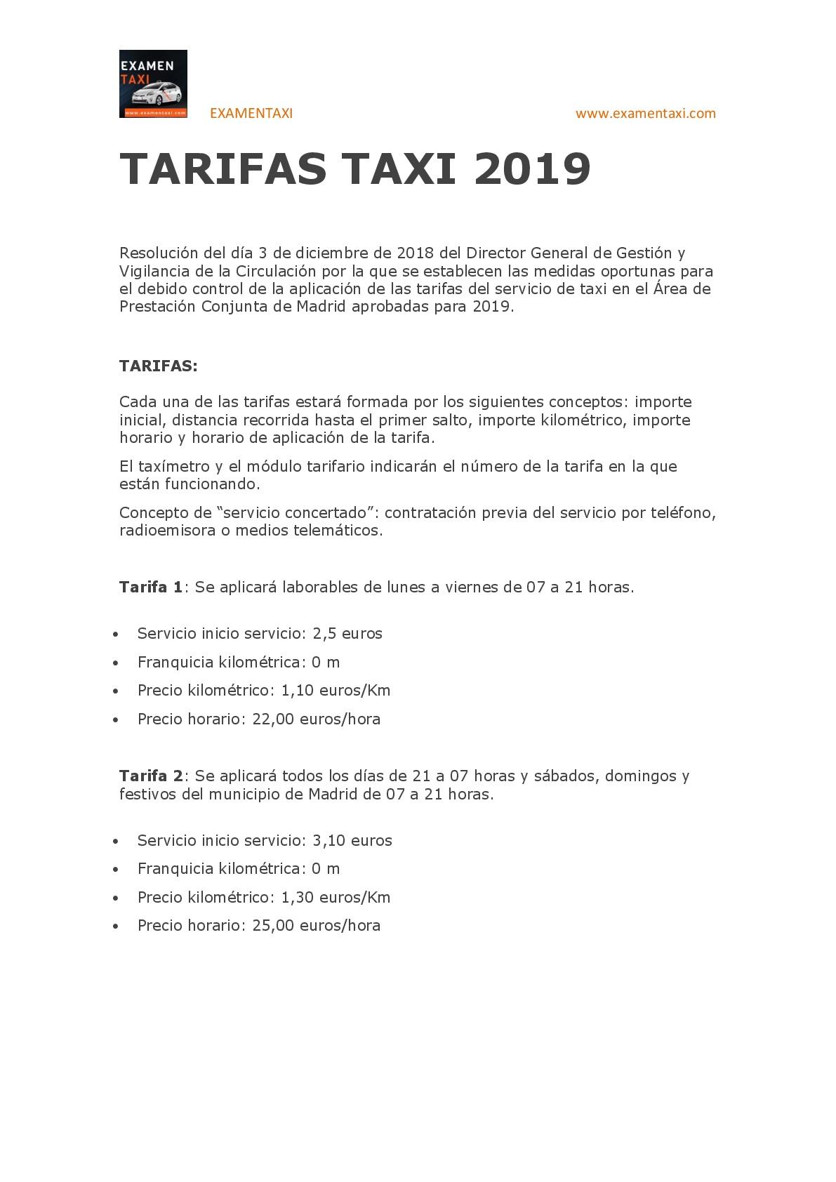 Tarifas-Taxi-2019-001