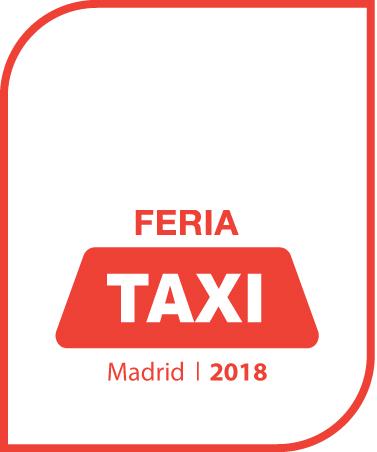 feria del taxi